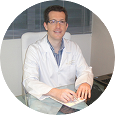 Dr. Julio Bergmann