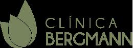 Clínica Bergmann